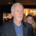 ジェームズ・キャメロン監督、『アバター』4作品を同時に製作へ