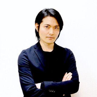 脚本家・古沢良太が語る、キャラクターづくりとテーマづくり