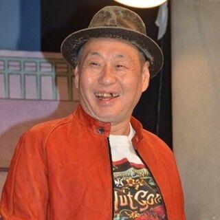 泉谷しげる発起人、ウルフルズら出演「阿蘇ロックフェス」開催延期が決定