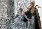 吹替版に期待高まる『スノーホワイト』続編が2位初登場 - 北米週末興収
