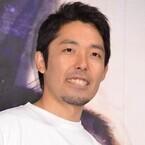オリラジ中田、ベッキーの直筆手紙に批判的「あざとく感じる」