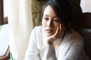 前田敦子『毒島ゆり子』オールアップを報告「愛してます」- 第2話今夜放送