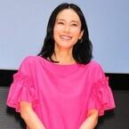 中谷美紀『私 結婚できないんじゃなくて―』がトップ! - 連ドラ初回満足度
