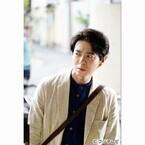 吉岡秀隆『早子先生』で松下奈緒と初の共演シーン 監督は『コトー』中江氏