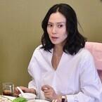 理想の男・徳井義実か結婚できる男・鈴木浩介か、中谷美紀の恋の行方は?