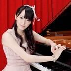 元AKB48松井咲子、6月1日西武×DeNA戦で初始球式「盛り上げられるように」