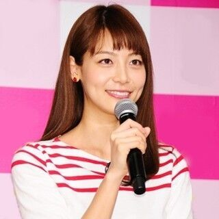 相武紗季、ツイッターで結婚報告「自分らしく邁進」- 祝福コメント続々