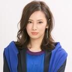 北川景子がスーパー不動産営業に! 7月新ドラマ主演で「新しい挑戦」