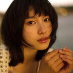 亀梨和也が初の恋愛映画!『PとJK』で女子高生・土屋太鳳と秘密の結婚生活