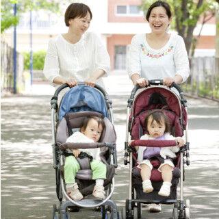 「産後クライシス」はある意味正常な現象 - 医師が解説