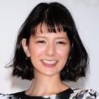 スザンヌ、熊本地震から1カ月「大切なことを全力で守りたいと思えた」