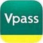 三井住友カード会員向けスマホアプリ「Vpassアプリ」の提供を開始