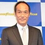 東国原、舛添都知事は「人間的にはアウト」- 家族旅行問題を厳しく批判