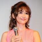 紗栄子、SNS侵入被害で「事の深刻さに正直困惑」- 注意喚起も