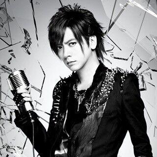 DAIGO、北川景子へのプロポーズソング「K S K」を今夜Mステでテレビ初披露
