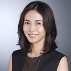 松嶋菜々子、フジ木10で3年ぶり連ドラ主演 - 産後の家庭と仕事の両立に奮闘