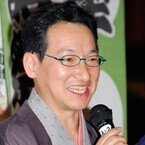 『笑点』6代目司会者は春風亭昇太「え~って思いました」