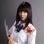 小島梨里杏、『人狼ゲーム』で映画初主演! 桜庭・土屋・高月に続きブレイクか