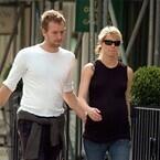 グウィネス・パルトロウとクリス・マーティンの離婚が成立