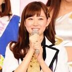 NMB48渡辺美優紀、最後の握手会で感激「忘れられない光景」