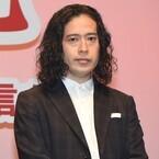 石原慎太郎氏、芥川賞の後輩・又吉は「才能ある」- 次回作のアドバイスも