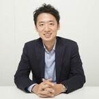 邦画界に風穴を! TSUTAYA取締役・根本浩史氏、映画コンテストTCPとDISCASに共通する