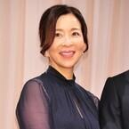 真矢ミキ、舛添知事会見を非難「えらい茶番を見せられた」