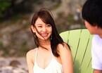 元AKB48永尾まりや、グアムで大胆キス! 指原莉乃「衝撃のキス」と呆然