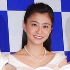 小林麻央、海老蔵との出会いのきっかけ古巣『ZERO』にコメント