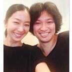 優香&青木崇高が結婚へ「ずっと笑っていられる家庭を」- すでに同居