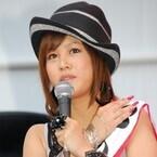 元モー娘。新垣里沙、7月に小谷嘉一と結婚「笑顔いっぱいな家庭を」