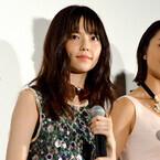 島崎遥香、塩対応封印!? おしとやかヒロイン役「ピュアでしかない」