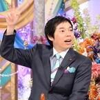 今田耕司、女性看護師との出会いに淡い期待も「病気で出会いたくない(笑)」