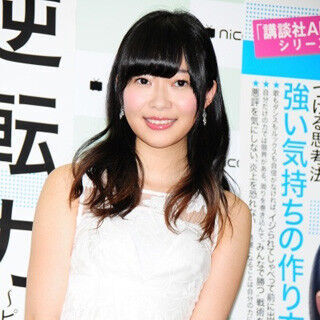 AKB48総選挙、読者の注目メンバーは? 貫禄の指原から、通が注目する次世代メンバーまで紹介!