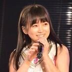 HKT48・矢吹奈子、初ランクイン28位で指原と涙の抱擁!