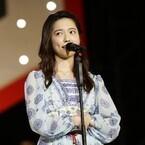 島崎遥香、AKB48卒業も考えていた - 横山由依に慰留され「ありがとう」