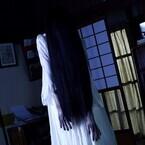 『貞子vs伽椰子』夢の頂上決戦、実現の舞台裏【前編】 - KADOKAWAプロデューサーの証言「