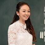 神田うの、KYで起こした2つの騒動を説明 - 引くほど嫌われないための授業