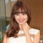 小嶋陽菜、卒業理由を告白「大人の女性になりたい」- 2年前から決意