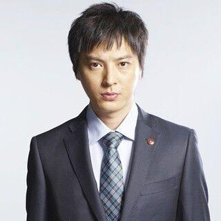 塚本高史、『刑事7人』新レギュラーに決定! 東山紀之に「助けられています」