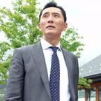 『孤独のグルメ』宮城を舞台に今夏スペシャルドラマ! 五郎が三陸グルメ堪能