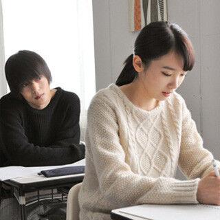 藤ヶ谷太輔は作品のリーダーシップをとれる役者! 原作を持ち歩く熱意が込められた映画に - 監督は語る