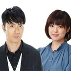 藤井隆、『ABCお笑いグランプリ』決勝司会に - 7.18生放送で観覧者も募集中