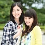 川栄李奈、松井珠理奈主演ドラマに出演! メンバーとの共演「不思議な感じ」