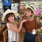 紗栄子・石田ニコルら憧れ女子が旅へ! TBSで