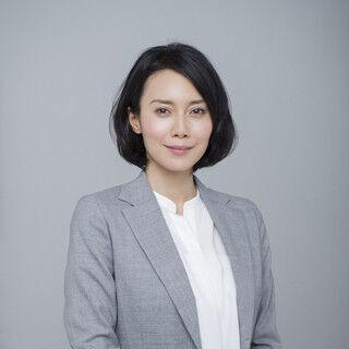 中谷美紀、宮部みゆき『模倣犯』ドラマ主演に - テレ東本社移転SPドラマ