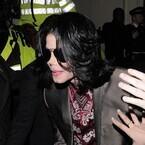 マイケル・ジャクソン、プリンスが嫌いだった!? 極秘テープに悪口