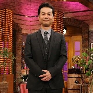 ドリカム中村正人、吉田美和への本音を告白「俺のこと嫌い?」「作詞させて」
