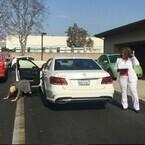 レディー・ガガ、運転免許取得を報告「やっと免許が取れたの」