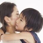 シングルマザーとして生きること(1)「母子家庭=貧困」という世間の目